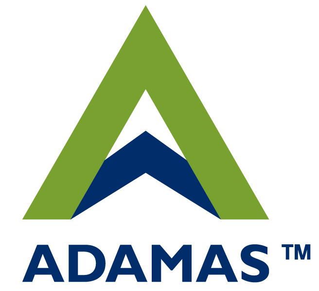 Adamas cropped