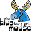 BlueMoose.jpg