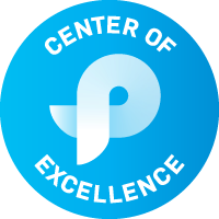 NPF Center of Excellence