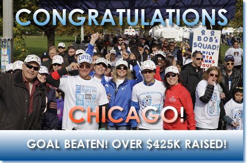 Congrats chicago1.fw.png