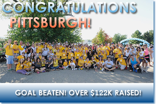 Congrats pittsburgh1.fw.png