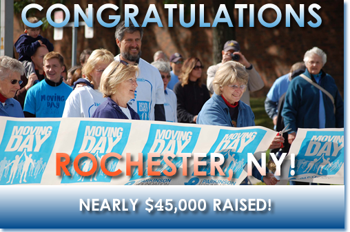 Congrats rochester.fw.png