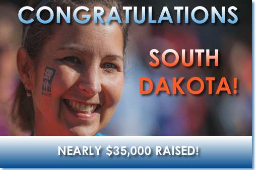 Congrats south dakota.fw.png