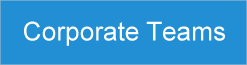CorporateTeams header Button2.fw.png