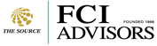 FCI-ADVISORS-LOGO Resized.jpg