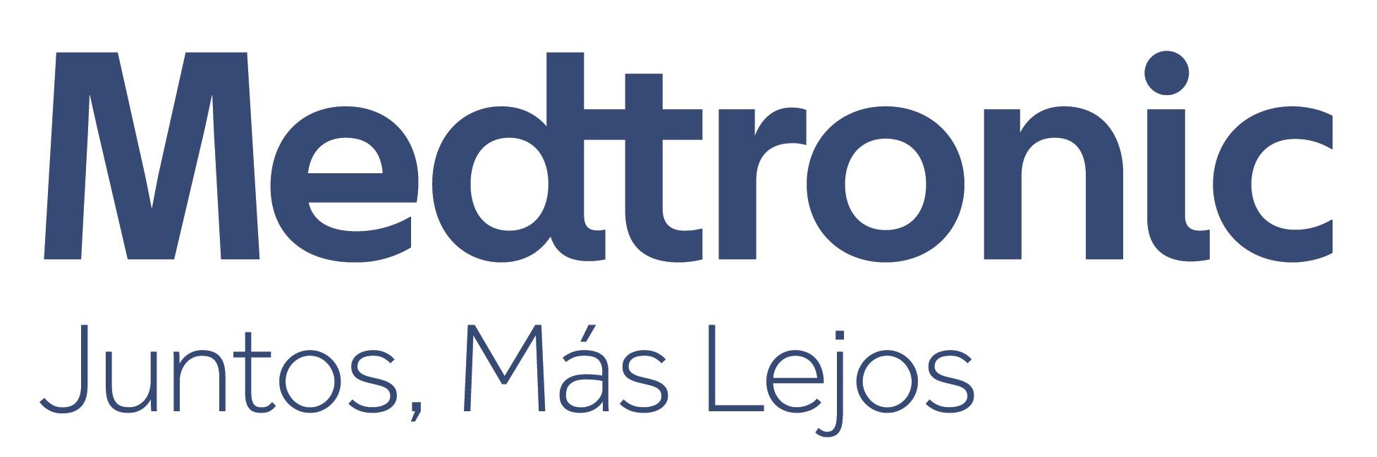 MDT logo with spanish tagline.jpg