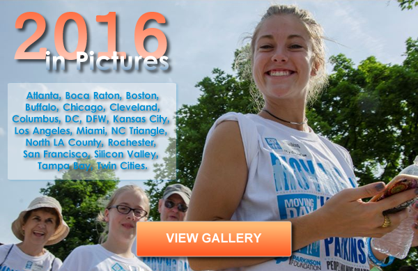 MD 2015 Slideshow Photo for Home Page 01052016.fw.png