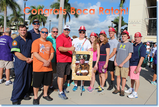 MD Boca Raton 2015 Image .fw.png