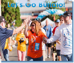 Moving Day Buffalo Greeting Page 2015 Image.fw.png