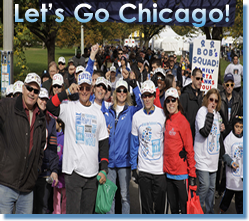 Moving Day Chicago Greeting Page 2015 Image.fw.png