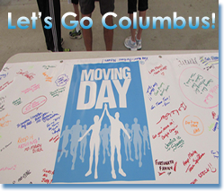 Moving Day Columbus Greeting Page 2015 Image.fw.png