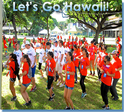 Moving Day Hawaii Greeting Page 2015 Image.fw.png