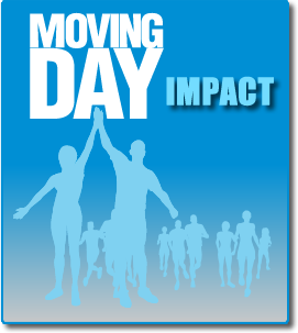 Moving Day Local Impact 083115.fw.png
