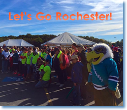 Moving Day Rochester Greeting Page 2016 Image.fw.png