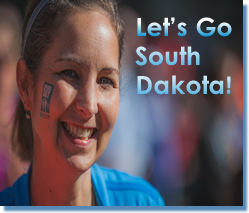Moving Day South Dakota Greeting Page 2015 Image.fw.png