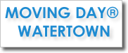 Moving Day Watertown button.fw.png