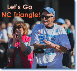 NC Triangle Website Pic_Option 1revised.fw.png