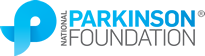 Logo - National Parkinson Foundation