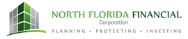 North Florida Financial Logo.fw.png