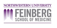 Northwestern University Feinberg