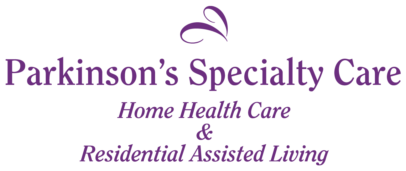 Parkinsons Spec Care
