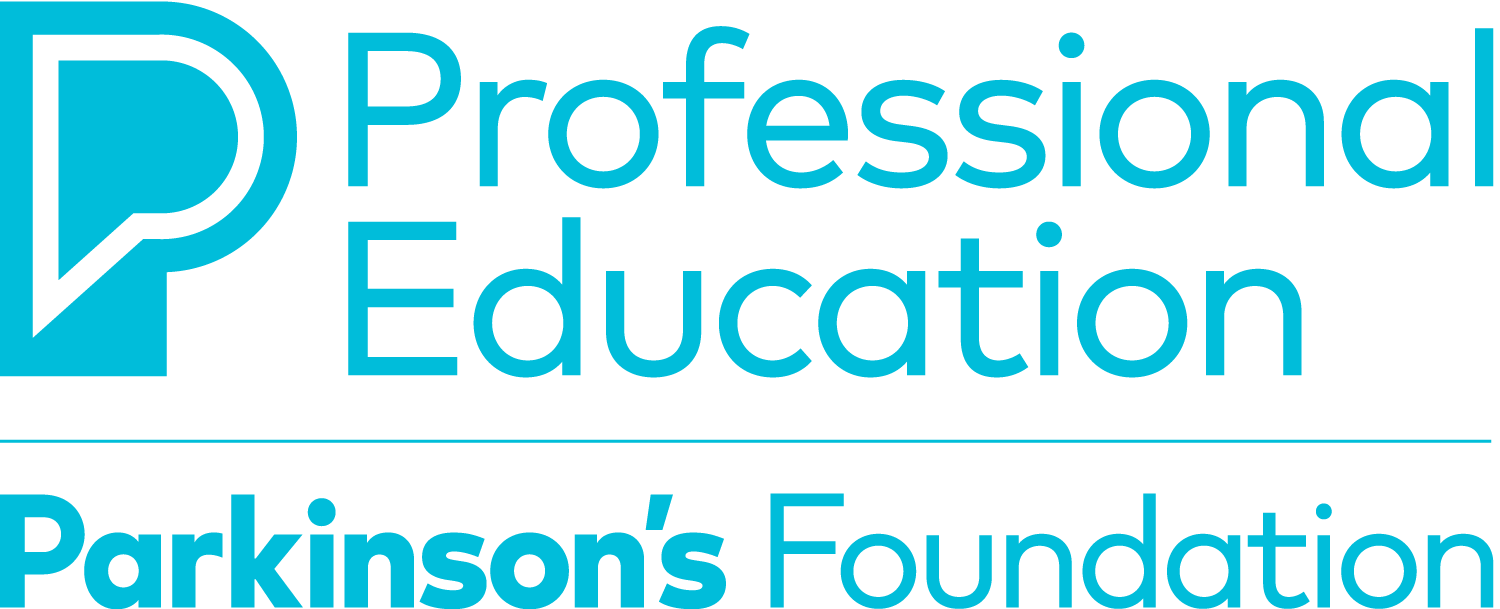 Attp How To Apply Parkinsons Foundation