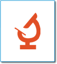 Research Icon2.fw.png