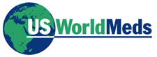 US WorldMeds logo.jpg