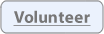 Volunteer button1.fw.png