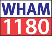 WHAM 1180 resized.jpg