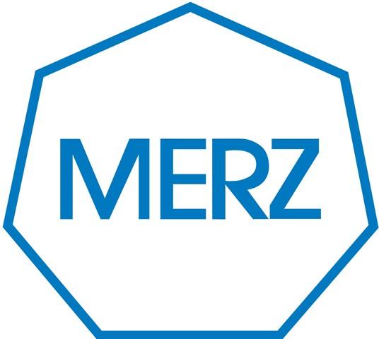 merz-vector-logo.jpg