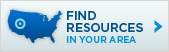 Find Resources In Your Area