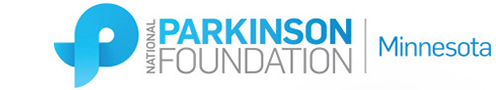 National Parkinson Foundation of Minnesota