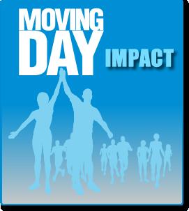 Moving Day Miami